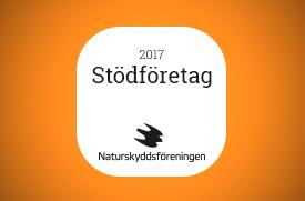 nsf-orng 2