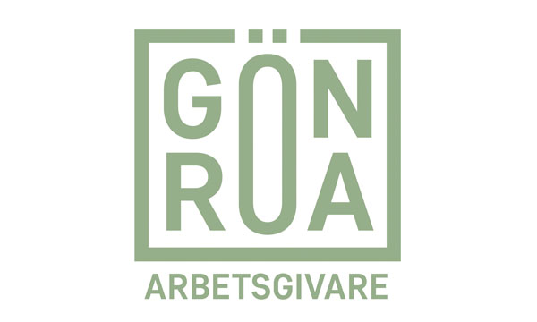 gronarb