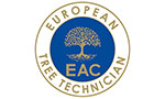 ETT_logo-4c-150