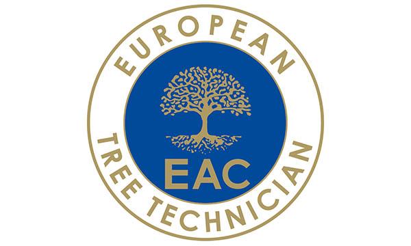 ETT_logo-4c-600