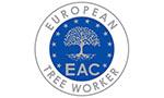 ETW-logo-150